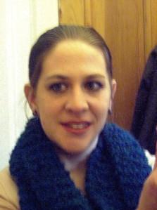 Nov 2012 034