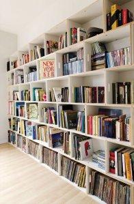 http://www.apartmenttherapy.com/green-style-brick-box-book-box-141664