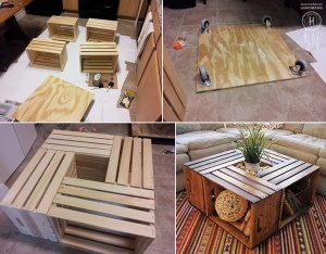 http://www.handimania.com/craftspiration/wooden-crates-furniture-design-ideas.html