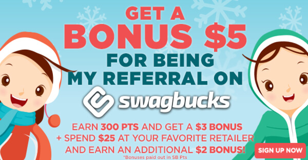 swagbucks-share-1520