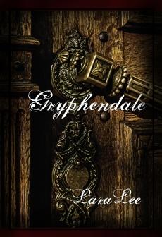 GryphendalePortal10.jpg