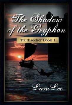 ShadowOfTheGryphon2