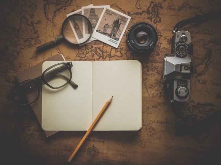antique-blank-camera-269923
