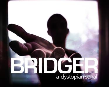 bridger cover 1.jpg
