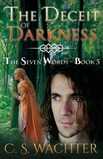 deceit-of-darkness-front