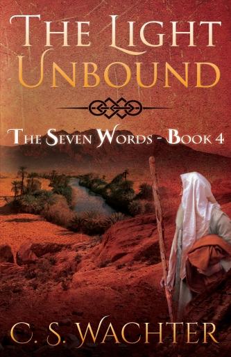 light-unbound-front-final